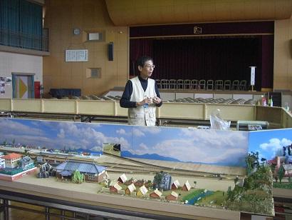 愛知県高浜市立港小学校 しおかぜブログ